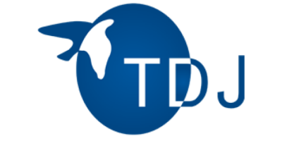 The TDJ Group, Inc