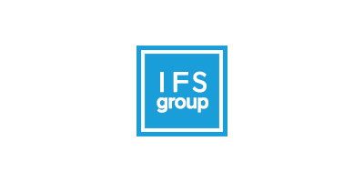 IFS Group Ltd.
