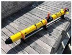 Model Iver3 - Open System Autonomous Underwater Vehicles (AUVs)
