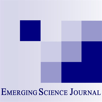Emerging Science Journal