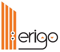 Erigo Used Cooking Oil Collection Services