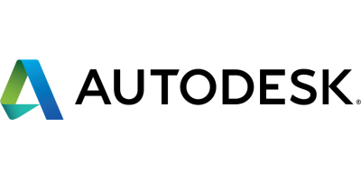 Autodesk AutoCAD - Version LT - Simplified 2D Drafting and Documentation Software
