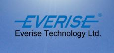 Everise Technology Ltd