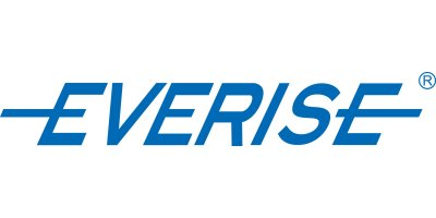 Everise Technology Ltd.