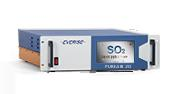 Everise - Model PUREAIR 10 - SO2 Analyzer