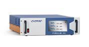 Everise - Model PUREAIR 20 - NOx Analyzer