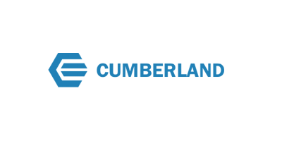 Cumberland Electrochemical Limited