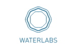 Datalab - Groundwater Data Management Software