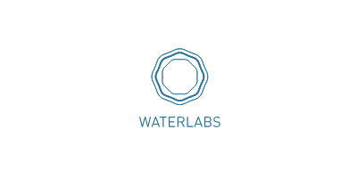 Waterlabs