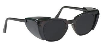 Phillips Safety - Model WLD-ETG - Economy Torching Glasses