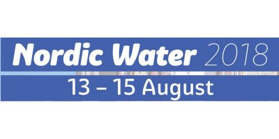 30th Nordic Hydrological Conference - 2018