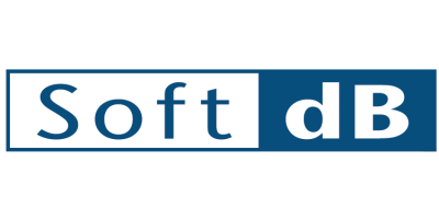 Soft dB Inc.