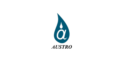Austro Chemicals & Bio Technologies Pvt Ltd
