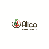 Alico Waste Experts