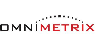 OmniMetrix LLC