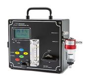 AII1 Analytical - Model GPR-1200 & GPR-3500 - Fast Responding Oxygen Analyzers