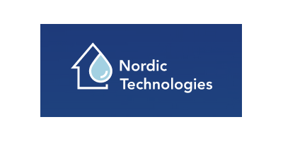 Nordic Technologies A/S