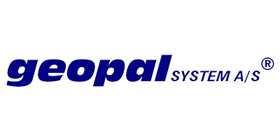 Geopal System A/S