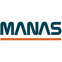 MANAS ENERGY MANAGEMENT
