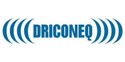 Driconeq International