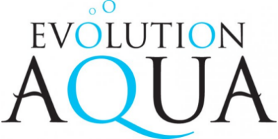 Evolution Aqua, Inc.