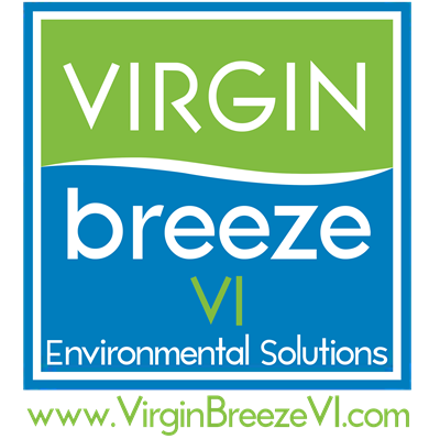 Virgin Breeze Environmental Solutions