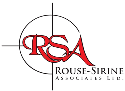 Rouse-Sirine Associates, Ltd.