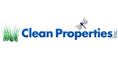Clean Properties, Inc.