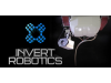 Cutting Edge Robotic Driven Inspections Technology Video