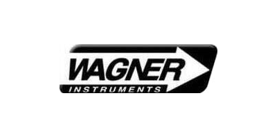 Wagner Instruments