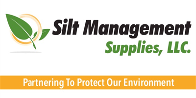 Silt Management Supplies, LLC