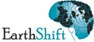 Earthshift, Inc.