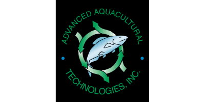 Advanced Aquacultural Technologies, Inc.