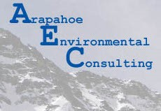 Arapahoe Environmental Consulting