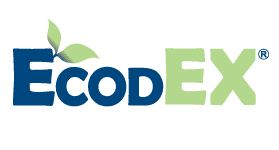 EcodEX - ISO 14040-14044-Certified Ecodesign Software Solution