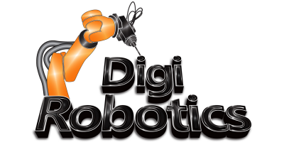 DigiRobotics LLC