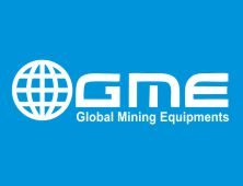 Global Mining Equipments
