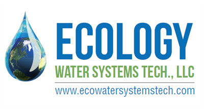 Ecology Water Systems Tech., LLC