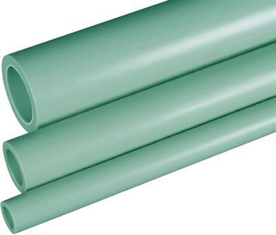 PPR pipe Equipment | Environmental XPRT