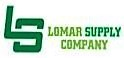 LOMAR SUPPLY