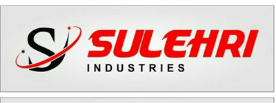 Sulehri Industries