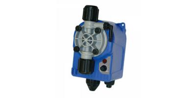 Seko Invikta - Solenoid Driven Pumps