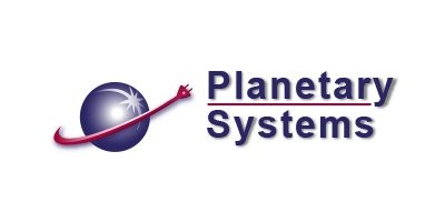 Planetary Systems, Inc.