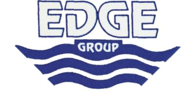 Edge Enviro Services Ltd