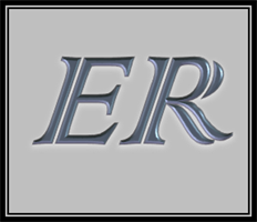 ER Projects & Engineering