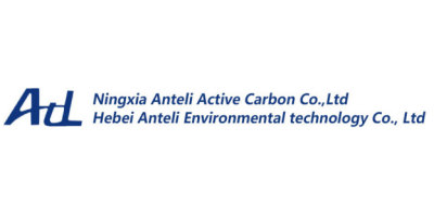 Ningxia Anteli Active Carbon Co., Ltd.