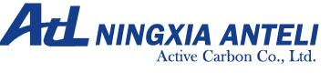 Ningxia Anteli Active Carbon Co.,Ltd
