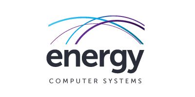 Energy Computer Systems Ltd (ECS)