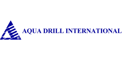 Aqua Drill International