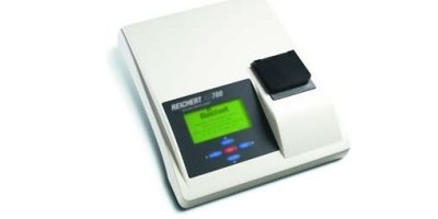 Misco - Model AR700 - Digital Laboratory Benchtop Refractometer